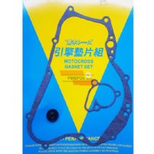 Suzuki RM125 2004 - 2008 Waterpump Gasket & Seal Kit